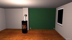 Raumgestaltung test in der Kategorie Wohnzimmer