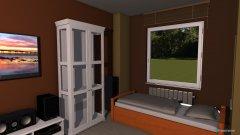 Raumgestaltung Thomas lind in der Kategorie Wohnzimmer