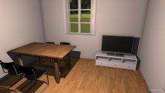 Raumgestaltung thomas in der Kategorie Wohnzimmer
