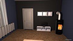 Raumgestaltung Thoren in der Kategorie Wohnzimmer
