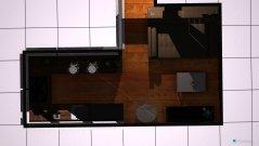 Raumgestaltung tinihouse2 in der Kategorie Wohnzimmer
