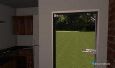 Raumgestaltung tobi in der Kategorie Wohnzimmer