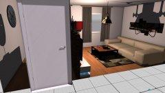 Raumgestaltung tobias h in der Kategorie Wohnzimmer
