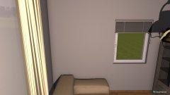 Raumgestaltung tobias..H in der Kategorie Wohnzimmer