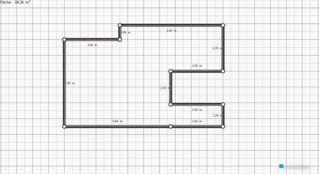 Raumgestaltung Top10 in der Kategorie Wohnzimmer