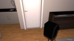 Raumgestaltung Top13_Wohnzimmer_Kugler_public in der Kategorie Wohnzimmer