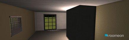 Raumgestaltung toumpas k in der Kategorie Wohnzimmer