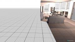Raumgestaltung try2 in der Kategorie Wohnzimmer