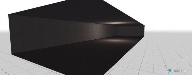 Raumgestaltung TTDI  in der Kategorie Wohnzimmer