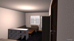 Raumgestaltung uigu in der Kategorie Wohnzimmer