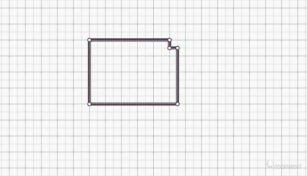 Raumgestaltung Ulli in der Kategorie Wohnzimmer