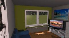 Raumgestaltung ULPL in der Kategorie Wohnzimmer