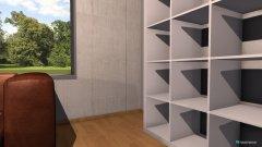 Raumgestaltung Umbau2014 nr. 1 in der Kategorie Wohnzimmer