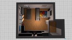 Raumgestaltung Umbau2014_4_18-05-2014 in der Kategorie Wohnzimmer