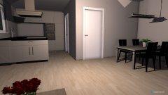Raumgestaltung Unser Wohnzimmer 2 in der Kategorie Wohnzimmer