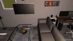 Raumgestaltung unten2 in der Kategorie Wohnzimmer