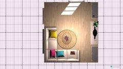 Raumgestaltung ursi 20  nr2 in der Kategorie Wohnzimmer