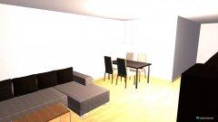Raumgestaltung uwe helga 2 in der Kategorie Wohnzimmer