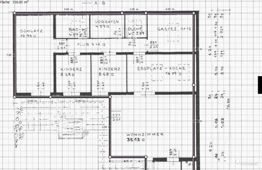 Raumgestaltung v-g-w-19_Haus_gesamt in der Kategorie Wohnzimmer