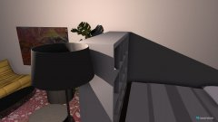 Raumgestaltung V2 Entwurf (BETA) in der Kategorie Wohnzimmer