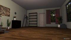 Raumgestaltung valamii in der Kategorie Wohnzimmer