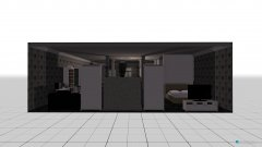 Raumgestaltung VASTU 2 in der Kategorie Wohnzimmer