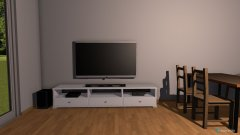 Raumgestaltung  vcvnbgffjnfgt in der Kategorie Wohnzimmer