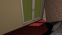 Raumgestaltung VICTOR in der Kategorie Wohnzimmer
