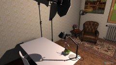 Raumgestaltung video deutsch in der Kategorie Wohnzimmer