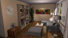 Raumgestaltung WandbilderXXL 2 in der Kategorie Wohnzimmer