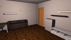 Raumgestaltung Weber in der Kategorie Wohnzimmer