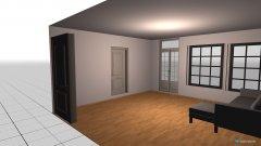 Raumgestaltung weigl in der Kategorie Wohnzimmer