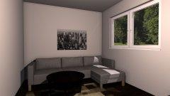 Raumgestaltung Weinberger in der Kategorie Wohnzimmer