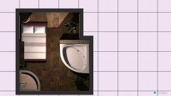 Raumgestaltung Wellness Neu in der Kategorie Wohnzimmer