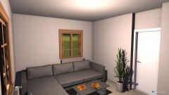 Raumgestaltung Werner in der Kategorie Wohnzimmer