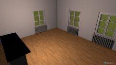 Raumgestaltung wg leoben in der Kategorie Wohnzimmer