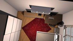 Raumgestaltung wg münchen in der Kategorie Wohnzimmer