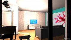 Raumgestaltung Whz in der Kategorie Wohnzimmer