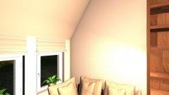 Raumgestaltung WilfeV2 in der Kategorie Wohnzimmer