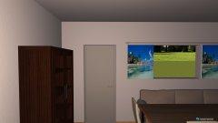 Raumgestaltung Wimberger neu 17.8.2 in der Kategorie Wohnzimmer