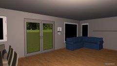 Raumgestaltung Wimberger neu 18.8. in der Kategorie Wohnzimmer