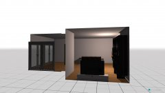 Raumgestaltung winklehner in der Kategorie Wohnzimmer