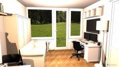 Raumgestaltung winzerberg in der Kategorie Wohnzimmer
