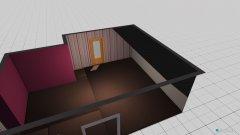 Raumgestaltung WIR in der Kategorie Wohnzimmer