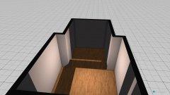 Raumgestaltung wizo2 in der Kategorie Wohnzimmer