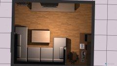 Raumgestaltung wo 1 in der Kategorie Wohnzimmer