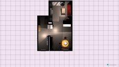 Raumgestaltung wo.1sto. in der Kategorie Wohnzimmer