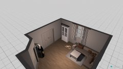 Raumgestaltung Wohn#neu in der Kategorie Wohnzimmer