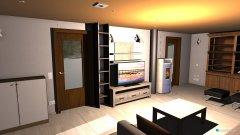 Raumgestaltung Wohnen 2015 16:15 Uhr 14.02 in der Kategorie Wohnzimmer