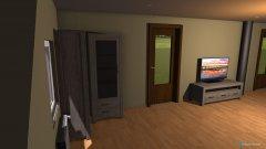 Raumgestaltung Wohnen 2015 17:35 Uhr in der Kategorie Wohnzimmer